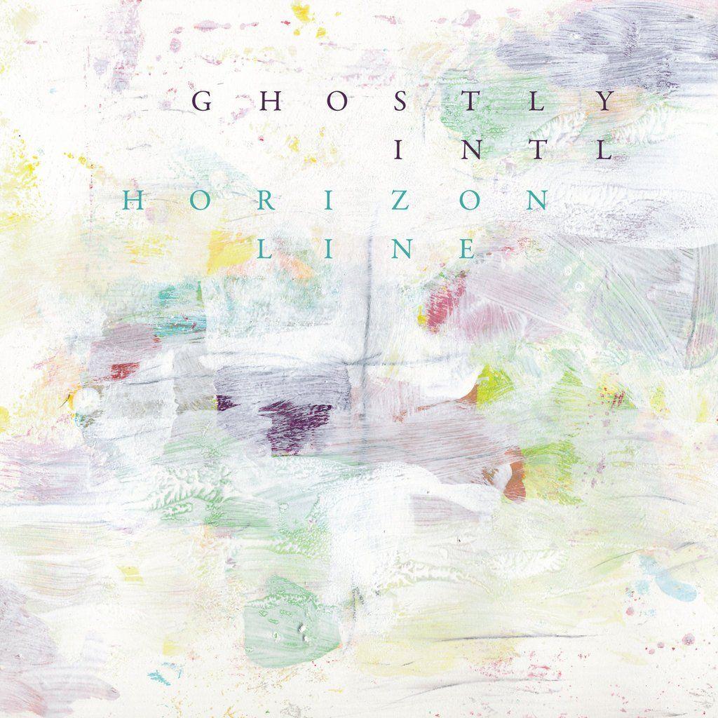 Horizon Line Compilation  remix of