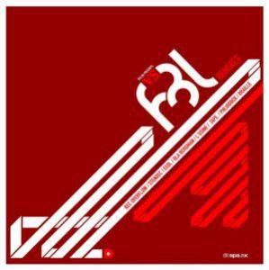 Fibla - Vs. Fibla EP (12
