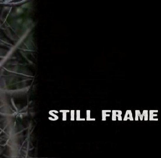 "Lusine - ""Still Frame"""