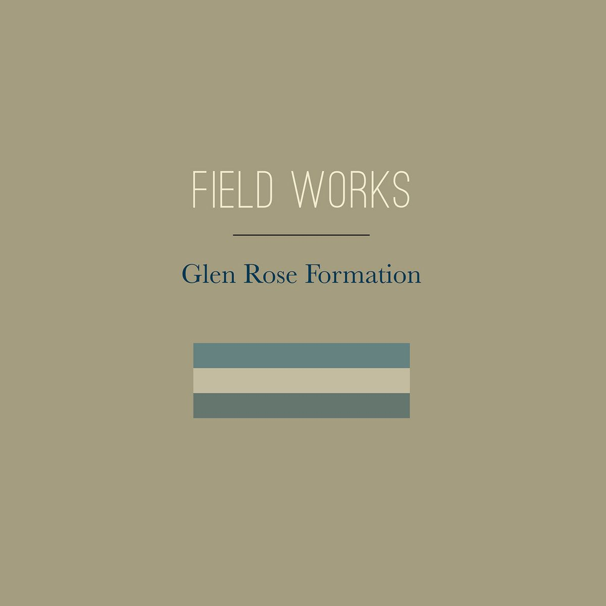 Glen Rose- remix of