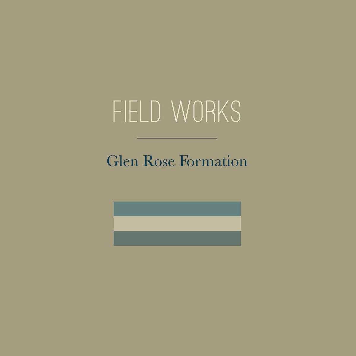 Glen Rose- remix of